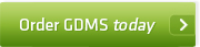 order gdms today
